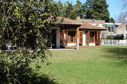Casa En Country Los Cardales - 4 Dormitorios. Muy Familiar