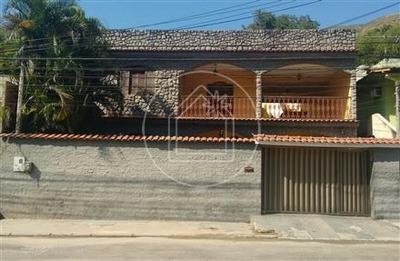 Casa - Ref: 768002