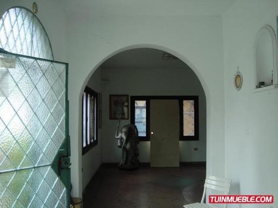 Casas En Venta El Paraiso 19-13822 Fc