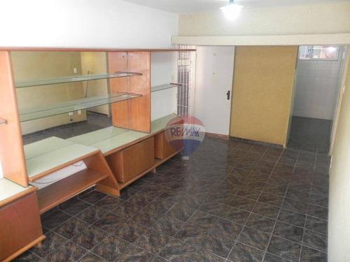 Apartamento Com 4 Dormitórios À Venda, 115 M² Por R$ 210.000,00 - Soledade - Recife/pe - Ap1473