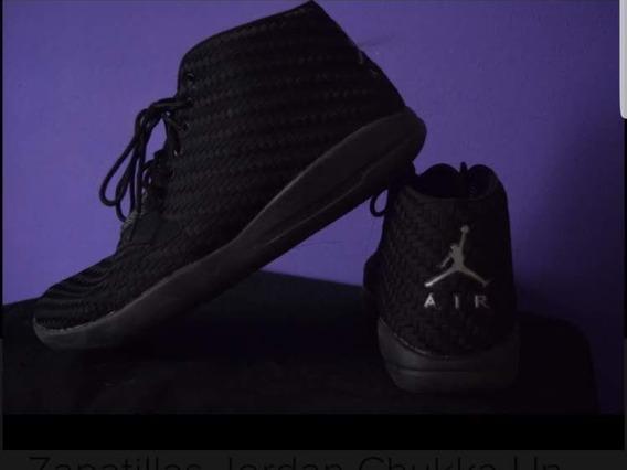 Zapatillas Chuka Jordan