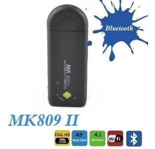 Mini Pc Mk809 2 Android 4.1 Dualcore 1.6