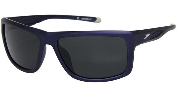 Óculos De Sol Speedo Vulcan Polarizado + Brinde Limpa Lentes