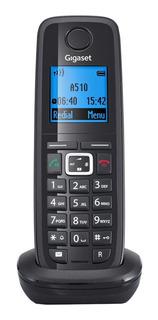 Extensión Telefónica Inalámbrica Gigaset A510h