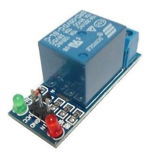 Modulo Proteus 1 Arduino En Mercado Libre Perú
