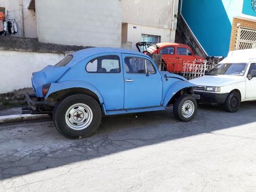 Imagem 1 de 2 de Baja/buggy