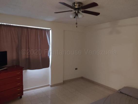 Apartamento En Venta Este El Parque Barquisimeto Lara Jrh 21-792