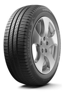Pneu Michelin Energy XM2 195/60 R15 88H