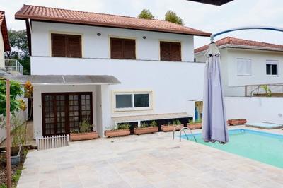 Casa Em Alphaville, Barueri/sp De 230m² 4 Quartos À Venda Por R$ 999.000,00 - Ca171516