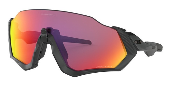 Óculos Oakley Flight Jacket Prizm Road Oo9401-01