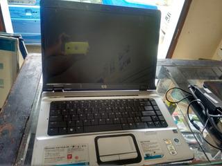 Laptop Hp Dv6700 En Partes