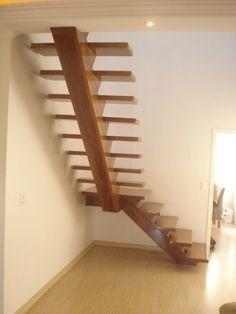 Escadas, Deck, Pergolado, Telhado, Chalés E Casas De Madeira