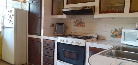 Casa Venta Ziruma Maracaibo Api 32640
