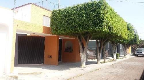 Casa Renta Quintas Del Marques 100% Céntrica