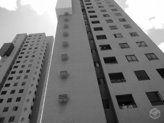Vende-se Apartamento Em Candelária