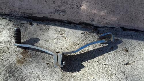 Imagen 1 de 7 de Vendo Pata De Cambios De Yumbo C 110 En Buen Estado
