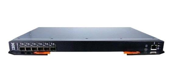 Switch Lenovo Flex System Fc3171 8gb San 69y1930