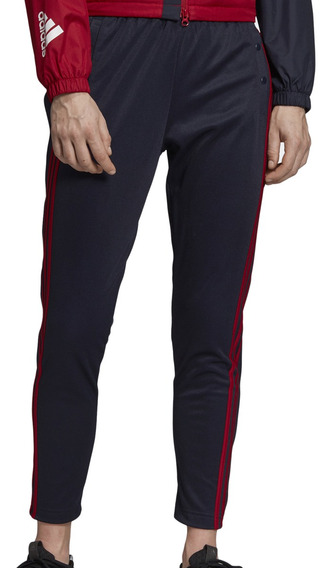 Pantalon adidas Training W Id Snap Mujer Mn/rj