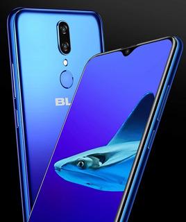 Celular Blu G9 (180)