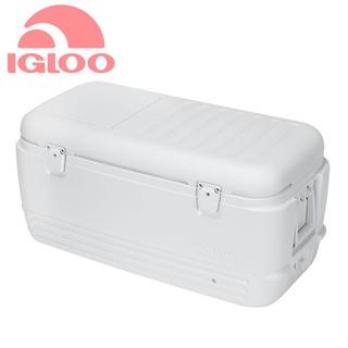 Caixa Térmica Igloo Quick E Cool 100 Qt - 95 L   030340