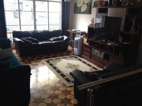 Casa Residencial À Venda, Anhangabaú, Jundiaí. - Ca1085 - 34729955