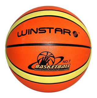 Pelota Bastket Baloncesto Balon #5 #6 #7
