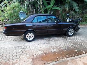 Chevrolet Opala Diplomata 6cc