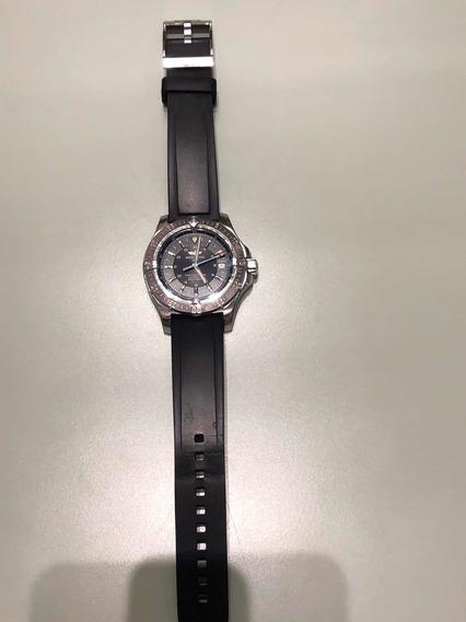 Relógio Breitling Colt Automático Original