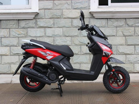Se Vende Moto Nueva 2019 0km