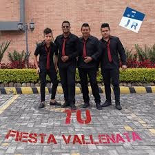 Parranda Valleata 3212862471 Y 4155741 Funza Chia Cota