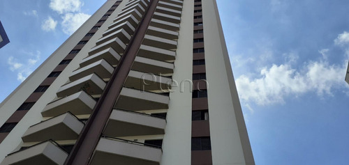 Imagem 1 de 30 de Apartamento À Venda Em Vila Industrial - Ap016677