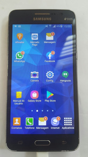 Celular Samsung Galaxy Grand Prime Duo