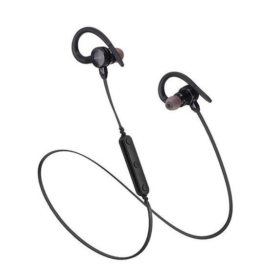 Fones De Ouvido Estéreo Bluetooth Esportes B925bl