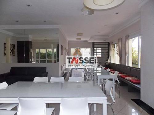 Imagem 1 de 30 de Apartamento Com 2 Dormitórios À Venda, 66 M² Por R$ 720.000,00 - Vila Mariana - São Paulo/sp - Ap8581