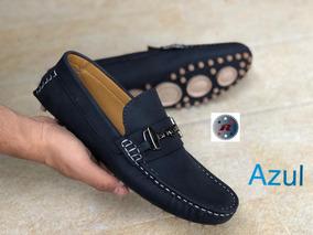 51a3a13b Zapato Vestir - Zapatos para Hombre en Mercado Libre Colombia
