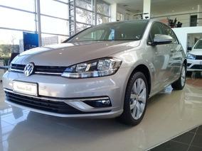 Volkswagen Golf Comfortline 1.4 Manual Entrega Inmediata
