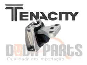 Coxim Calço Motor Câmbio Esquerdo New Civic Tenacity