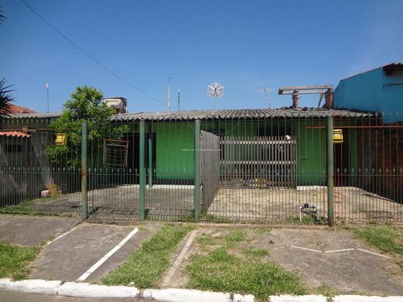 Casa - Guajuviras - Ref: 46375 - V-46375