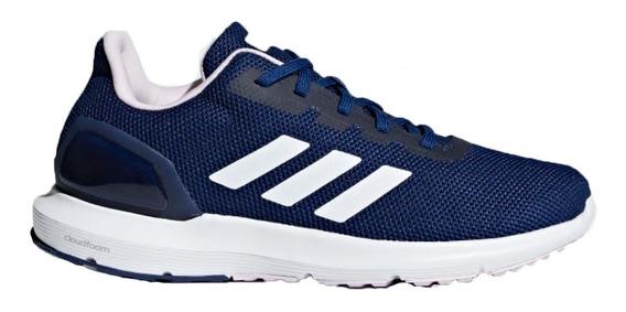 Zapatillas adidas Running Training Cosmic 2 Mujer Vs Colores