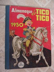 Almanaque D