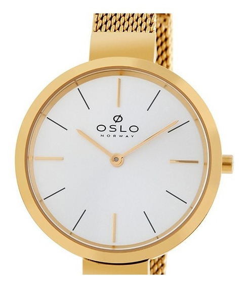 Relógio Oslo Ofgsss9t0001