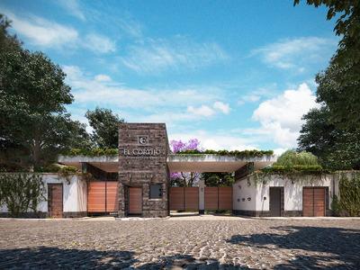 Desarrollo El Cortijo Rincón Colonial