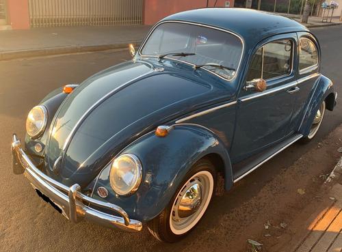 Volkswagen Fusca 1300 1300