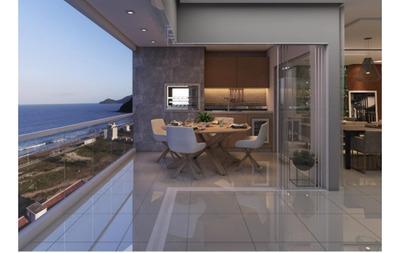 Apartamento Em Praia Brava, Itajaí/sc De 132m² 2 Quartos À Venda Por R$ 1.281.000,00 - Ap255895
