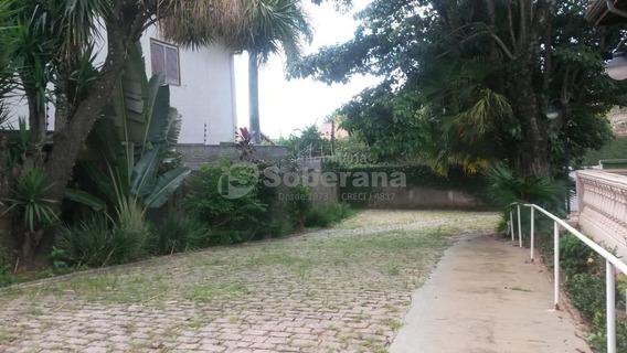 Casa Á Venda E Para Aluguel Em Jardim Santa Marcelina - Ca011972