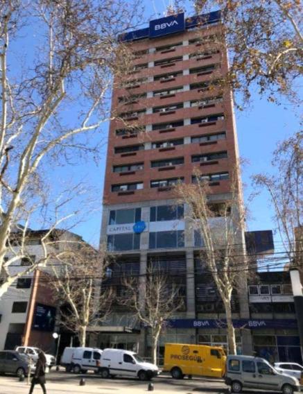 Oficinas Venta Mendoza