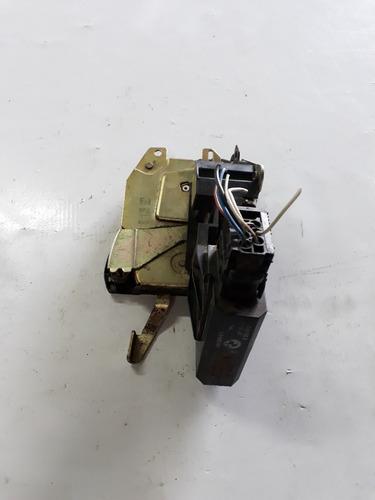 Para 2000 Bmw 323Ci Porta Fechadura Cilindro Frontal Esquerda 99247HC Genuíno