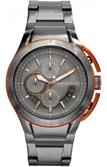 Relógio Armani Exchange Ax1405/1cn