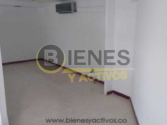Arriendo De Oficina En Medellín San Diego