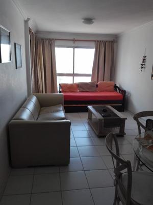 Alquiler Exelente Departamento Punta D Este! Torre Del Tri